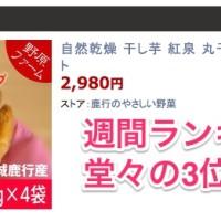 20140309_ranking